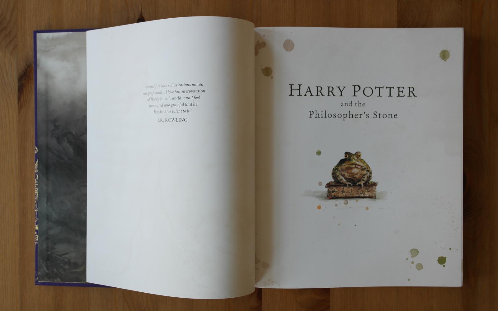 HarryPotter02