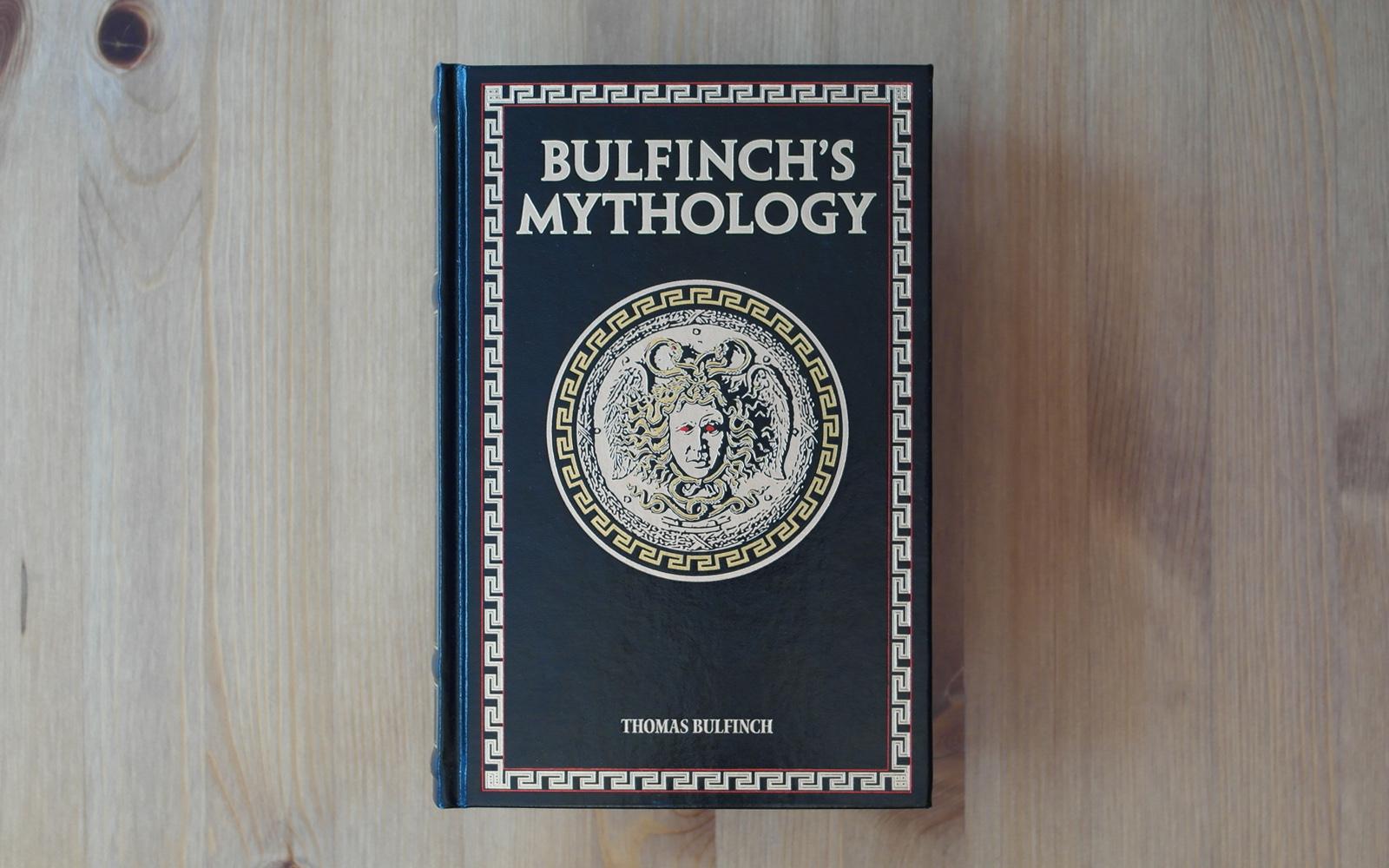 Bulfinchs_04