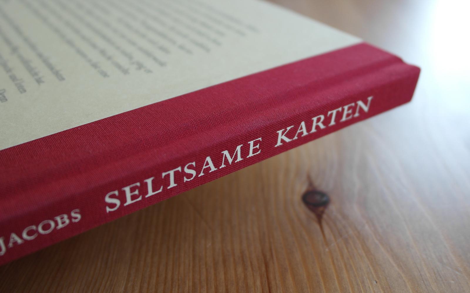 SeltSameKarten_03