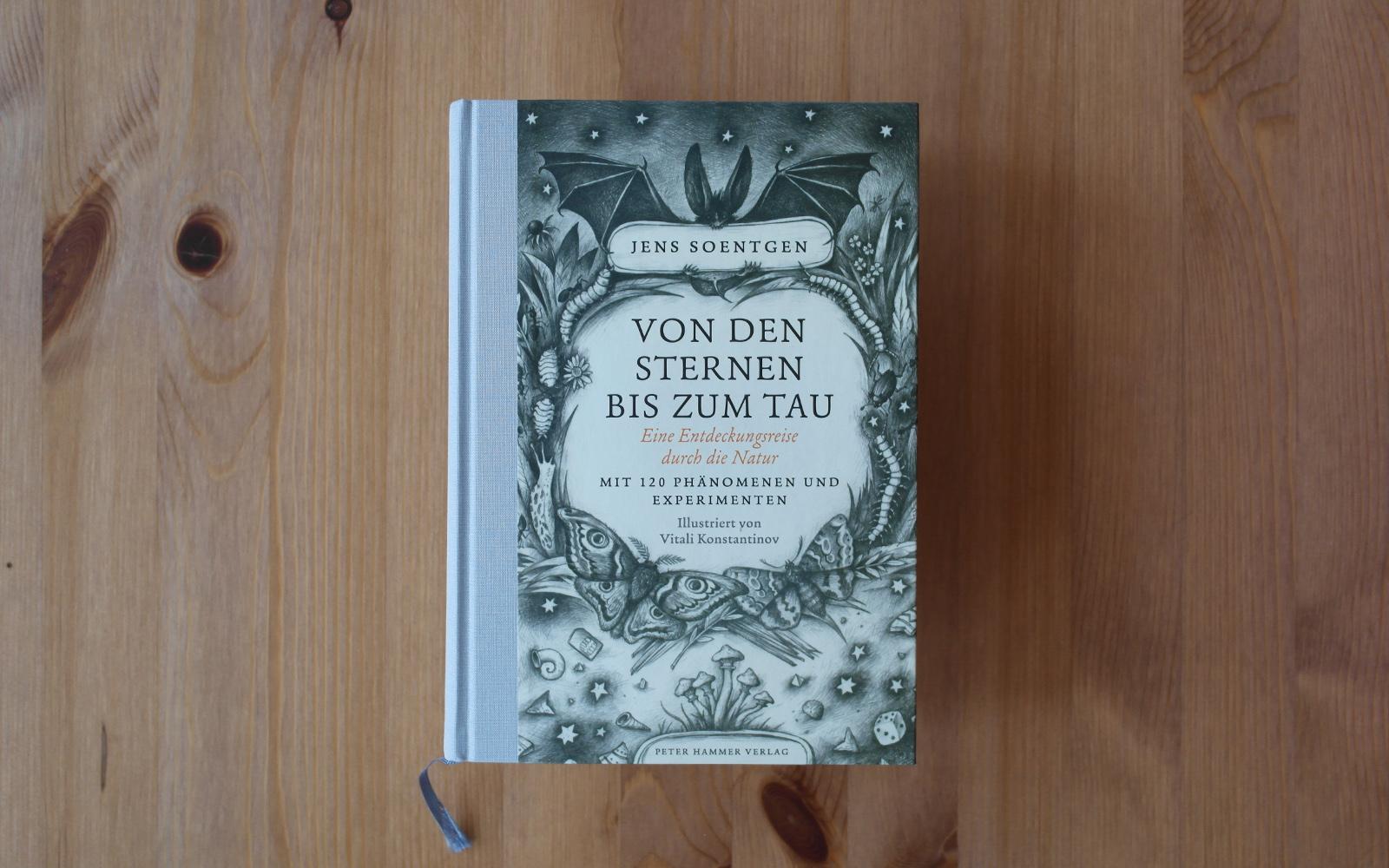 SternenBisZumTau_01